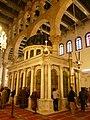 Tomb of John the Baptist (5347756915).jpg