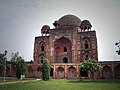 Tomb of Khan-i-Khana 938.jpg