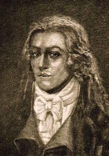 Tommaso Traetta Italian composer