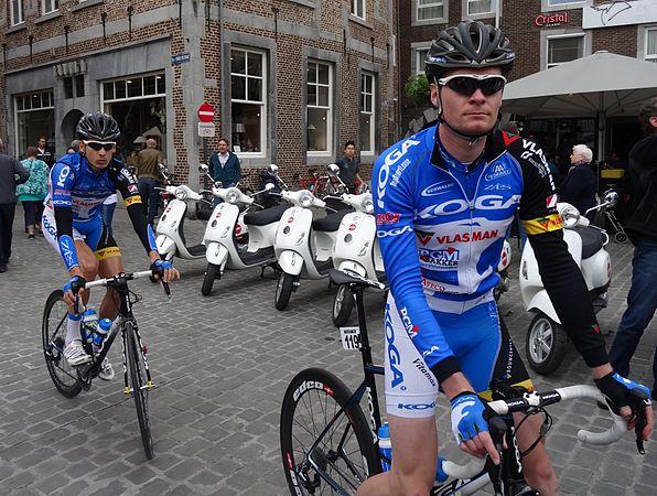 Tongeren - Ronde van Limburg, 15 juni 2014 (C24).JPG