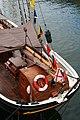 Tonnerres de Brest 2012 - 120717-001 Kathleen and May.jpg