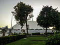Tooba Mosque-17.jpg