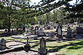 Toowong Cemetery 1b.jpg