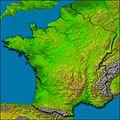 Topographie Frankreich.jpg
