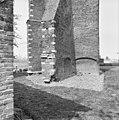 Toren, detail - Nieuw-Helvoet - 20165050 - RCE.jpg