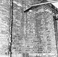 Toren, details - Bergambacht - 20030956 - RCE.jpg