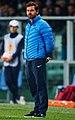 Torino-Zenit (19).jpg