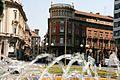 Torino 2007 12 (8192124299).jpg
