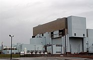 Torness Nuclear Power Station - geograph.org.uk - 72282.jpg