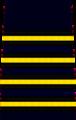 Toronto Fire - Deputy Fire Chief.png