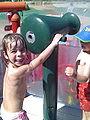 Toronto Zoo Splash Island interactive spray.jpg