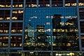 Toronto reflections.jpg