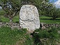 Torralba, Tomba dei Giganti Sa Pedra Covaccada - panoramio.jpg