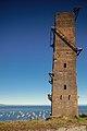 Torre Centenario Lota III.JPG