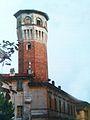 Torre Vialardi.jpg