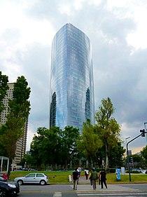Torre YPF (1416511740) Buenos Aires, Argentina.jpg