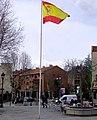 Torrelodones - 09.jpg