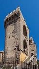 Torres de Cuart, Valencia, España, 2014-06-30, DD 90.JPG