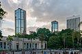 Torres de Parque Central en Bellas Artes.jpg