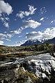 Torres del Paine JF1.jpg