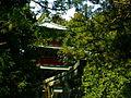 Toshogu torii and pagoda.jpg