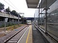 Tottenham Hale stn mainline platform 2 look south3 2019.jpg
