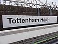 Tottenham Hale stn mainline signage 2019.jpg