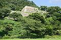 Tottori castle01 2816.jpg
