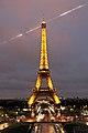 Tour Eiffel, IMG 0619.jpg