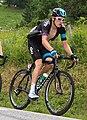Tour de France 2013, thomas (14869457072).jpg