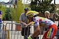 Tour de France 2014 (15264777670).jpg