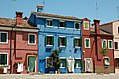 Tour for tourists by sea and land a Venezia 510.jpg