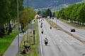 Tour of Norway 2019 Drammen (12).jpg