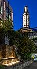 Tower in Uptown, Saanich, British Columbia, Canada 10.jpg