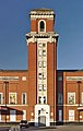 Tower of Liverpool Fish and Meat Market.jpg