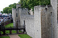 Tower of London (1313475065).jpg