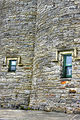 Tower windows (8052765075) (2).jpg