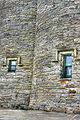 Tower windows (8052765075) (2).jpg
