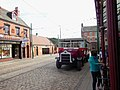 Town, Beamish Museum, 5 September 2013.jpg