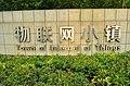 TownOfInternetOfThingsHangzhou.jpg