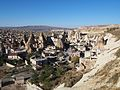 Town of Göreme - 2014.10 - panoramio.jpg