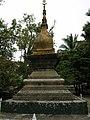 Town of Luang Prabang-110138.jpg