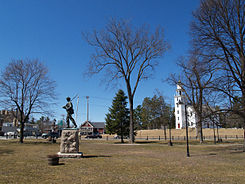 Townsend MA Common.jpg