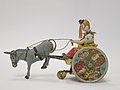 Toy, mechanical (AM 72413-3).jpg