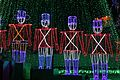Toy Soldiers (28540264530).jpg