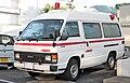 Toyota Ambulance H60 001.JPG