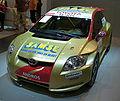 Toyota Auris Motorsport.JPG