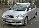 Toyota Avensis Verso 20090215 front.jpg
