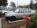 Toyota Corolla CS Sedan (5694602415).jpg