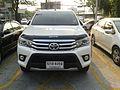 Toyota Hilux Revo Prerunner Dowble-Cab 06.jpg